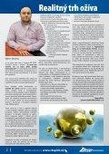 02/2010 - RK Spirit - Page 2