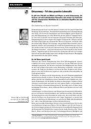 BULLETIN 1/03 - Edudoc