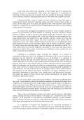 Emerging Issues in Promoting Competition Policy under Regional ... - Page 6