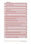 Cuestionario de estilos de aprendizaje - Page 5