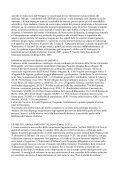 Percorso dantesco Indicazioni sul percorso ... - Lettere e Filosofia - Page 2