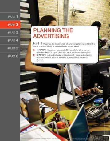 WW Adobe e-files - Pearson Learning Solutions