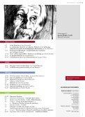 'A r c h i m è d e - Espace culture de l'université de Lille 1 - Page 3