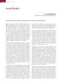 'A r c h i m è d e - Espace culture de l'université de Lille 1 - Page 4