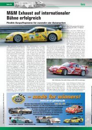 TS_Auto_12_10_PRINT:_Layout 1 - M & M Exhaust GmbH