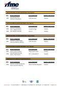 rfme campeonatos de españa de superquad / quadcross / quads ... - Page 3