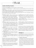 Hi there! 5 - priročnik za učitelja - Page 4