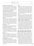 Hi there! 5 - priročnik za učitelja - Page 5