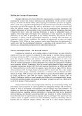 Literacy and empowerment: a contribution to the ... - unesdoc - Unesco - Page 2