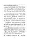 Literacy and empowerment: a contribution to the ... - unesdoc - Unesco - Page 3
