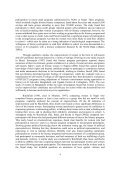 Literacy and empowerment: a contribution to the ... - unesdoc - Unesco - Page 4