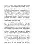 Literacy and empowerment: a contribution to the ... - unesdoc - Unesco - Page 5