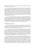 Literacy and empowerment: a contribution to the ... - unesdoc - Unesco - Page 6