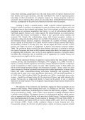 Literacy and empowerment: a contribution to the ... - unesdoc - Unesco - Page 7