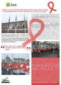 Mise en page 1 - Ville de Harnes - Page 2