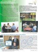 Mise en page 1 - Ville de Harnes - Page 7