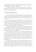 Produção qualidade e aspectos sanitários de fenos - Unesp - Page 2