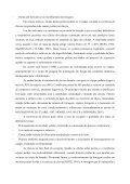 Produção qualidade e aspectos sanitários de fenos - Unesp - Page 5