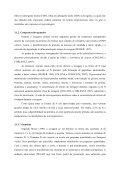 Produção qualidade e aspectos sanitários de fenos - Unesp - Page 7