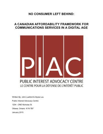 PIAC-No-Consumer-Left-Behind-Final-Report-English