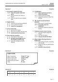 Corrigé à l'usage exclusif des experts - Sec Suisse - Page 5
