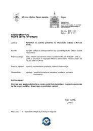 02. Kandidati za sodnike porotnike na Okrožnem sodišču v Novem ...