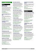 South Island - Bartercard Travel - Page 3