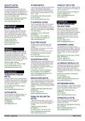 South Island - Bartercard Travel - Page 4