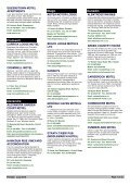 South Island - Bartercard Travel - Page 7