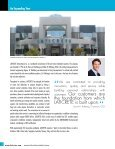 to view this brochure from Laticrete International Inc. - NFMT - Page 2