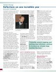 Clinical complications in fixed prosthodontics - Academy of ... - Page 2
