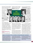 Clinical complications in fixed prosthodontics - Academy of ... - Page 3