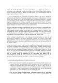 Violencia de Estado contra mujeres en México - Page 6