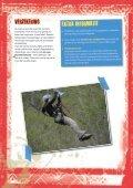 De fiche (pdf) - Chiro - Page 2