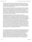 MotherJones.com   News - Page 2