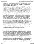 MotherJones.com   News - Page 4