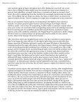 MotherJones.com   News - Page 5