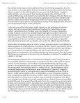 MotherJones.com   News - Page 7