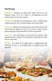 Home, Corporate & Special Events - Papa Leo's Restaurant - Page 3