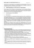 Tagungsbericht 12. Berliner Steuergespräch (PDF-Format) - Seite 2