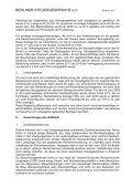 Tagungsbericht 12. Berliner Steuergespräch (PDF-Format) - Seite 3