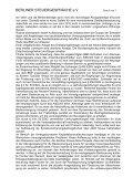 Tagungsbericht 12. Berliner Steuergespräch (PDF-Format) - Seite 6