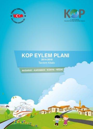 KOP_EP_tanitim-kitabi