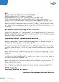 KOP_EP_tanitim-kitabi - Page 2