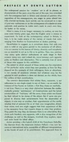 the catalogue - Auckland Art Gallery - Page 3