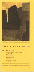 the catalogue - Auckland Art Gallery - Page 5