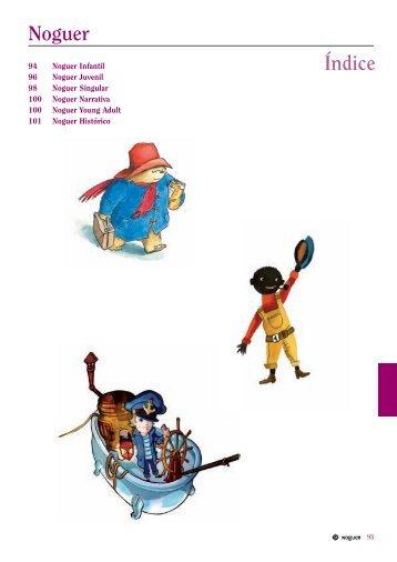 catálogo 2012-2013 - PlanetadeLibros.com