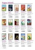 catálogo 2012-2013 - PlanetadeLibros.com - Page 2