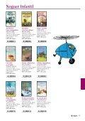 catálogo 2012-2013 - PlanetadeLibros.com - Page 3
