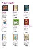 catálogo 2012-2013 - PlanetadeLibros.com - Page 6